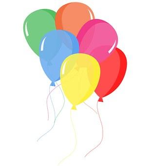 Luftballons Bilder Pixabay Kostenlose Bilder Herunterladen