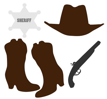 3fa2501d15a Cowboy Hat Images - Pixabay - Download Free Pictures