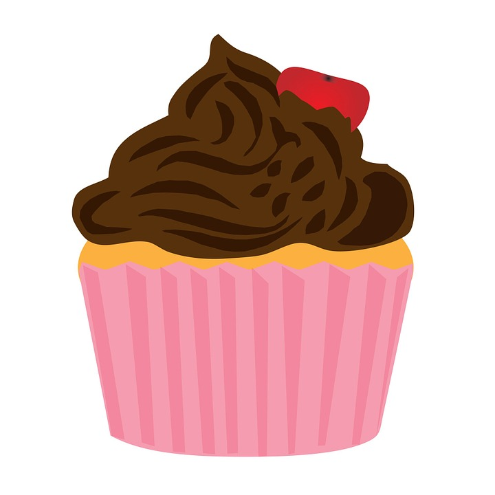 Chocolate, Cupcake - Free images on Pixabay