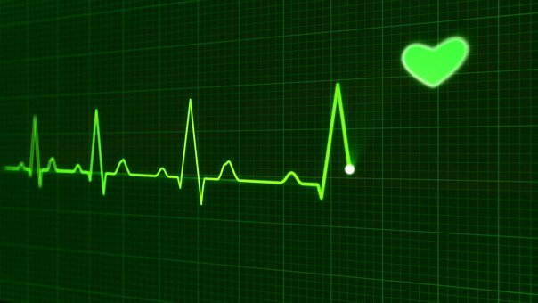 Heartbeat Images Pixabay Download Free Pictures