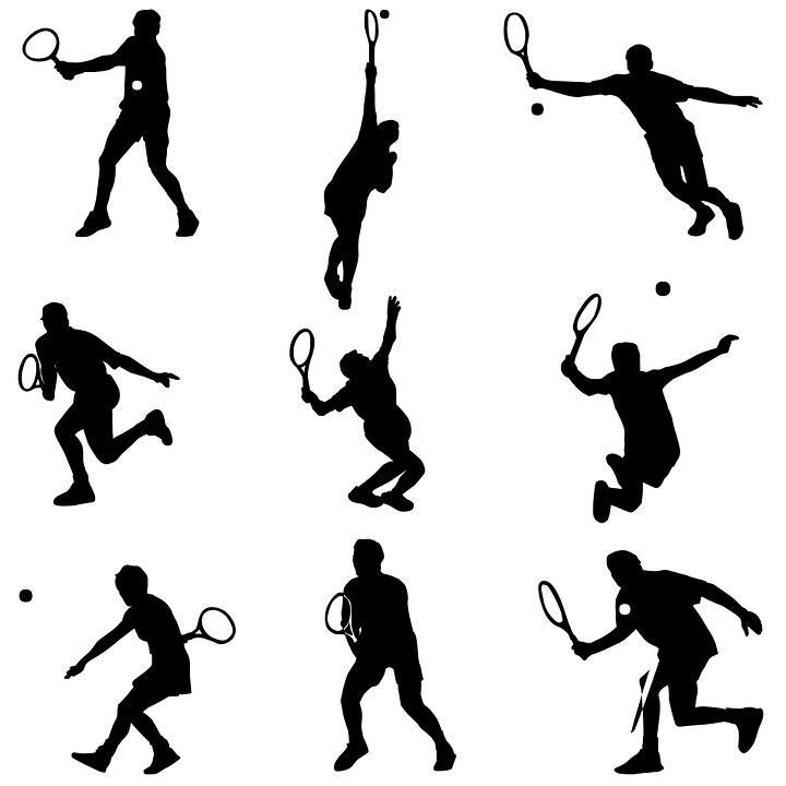 Tennis Clip Art Tennis Court as well 19 moreover C3f1yxnoignsaxbhcnq as well Stock Illustration Sports Equipment Collections Different Kinds Sketch Style Contains Hi Res   Pdf Illustrator Files Image51052869 besides Clipart Badminton Shuttlecock. on squash racket clip art