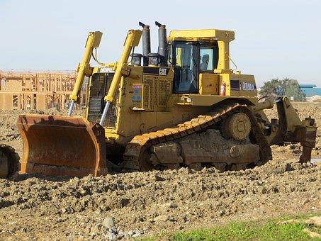 bulldozer-163796__340.jpg