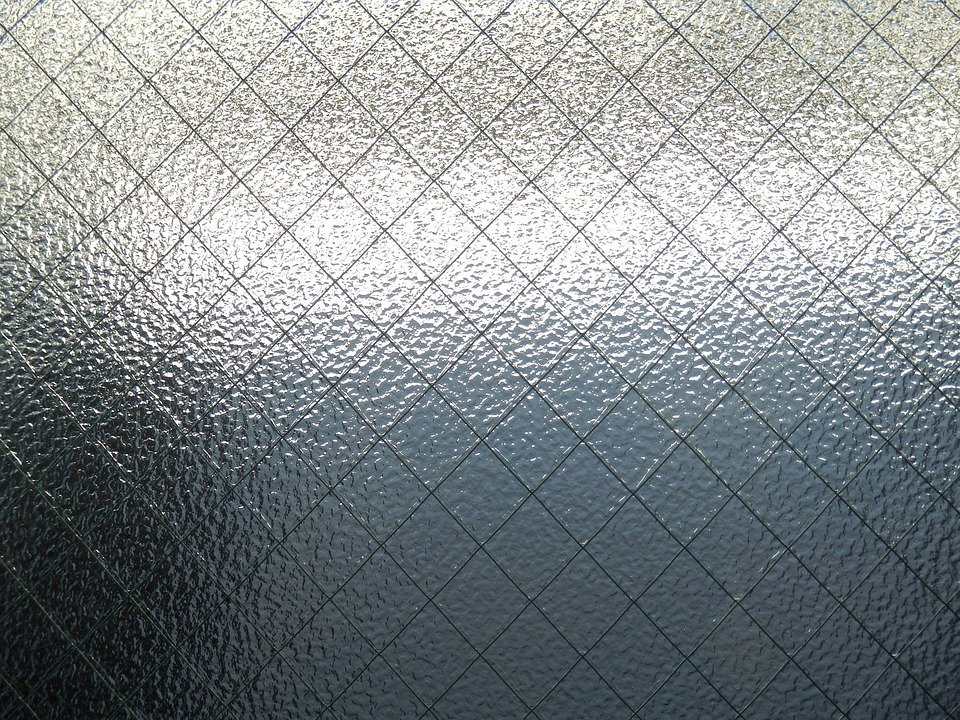 Glass Texture Window · Free photo on Pixabay