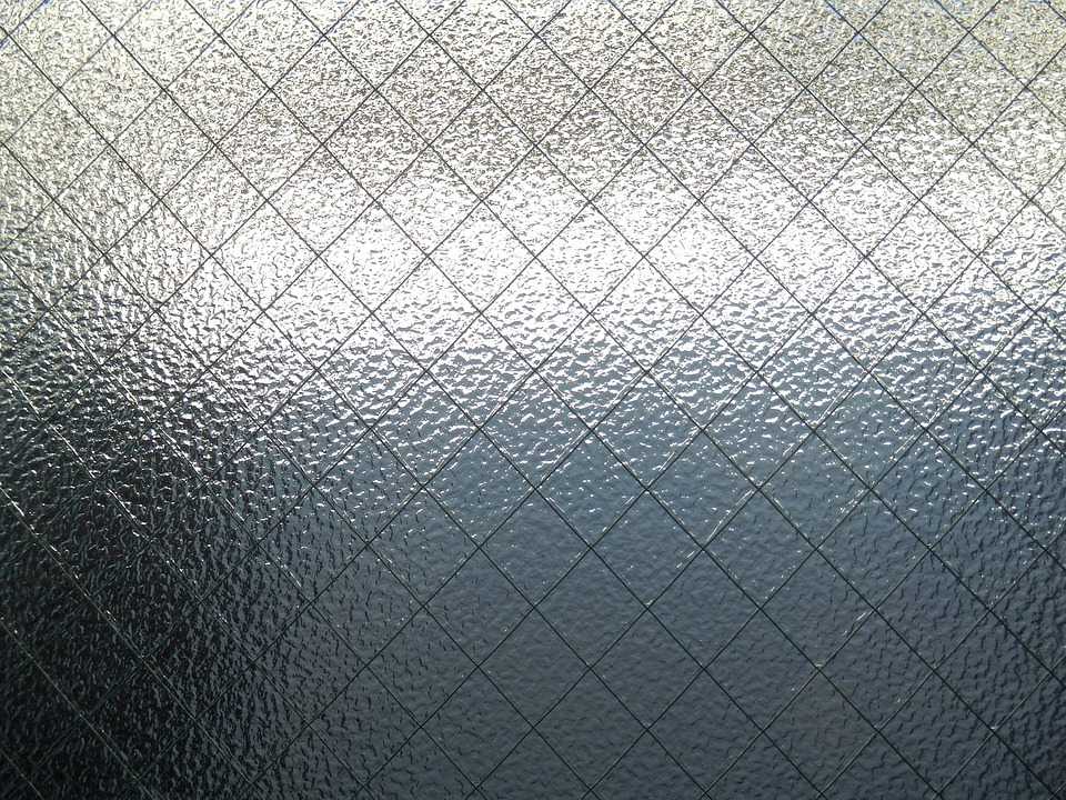 Glass Window Texture free photo: glass, texture, window, reflection - free image on