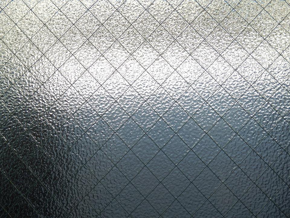 Download free 3d texture: tile