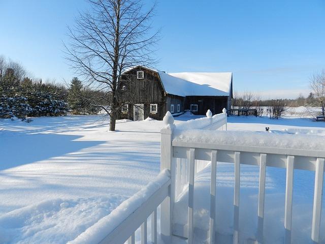 photo gratuite paysage campagne hiver saison image gratuite sur pixabay 163904. Black Bedroom Furniture Sets. Home Design Ideas