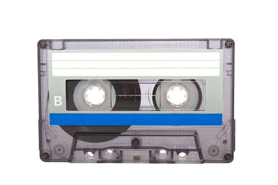 cassette tape plastic  u00b7 free photo on pixabay easter egg clipart free black and white easter egg clipart