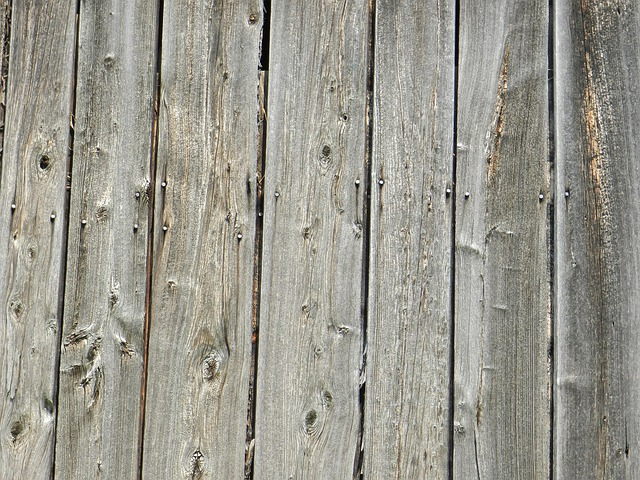 Wood Background Barn 183 Free Photo On Pixabay