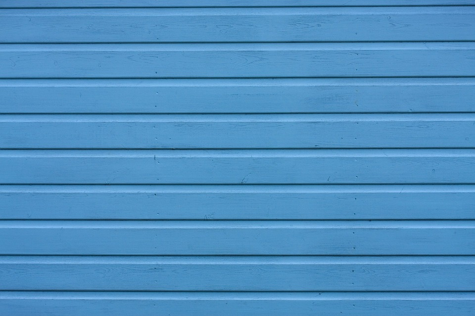 blue wood wooden slats painted background texture62 blue