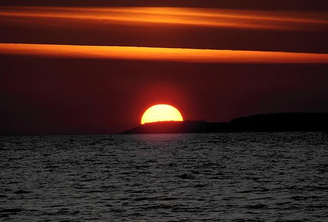 how to use fishing rod sun moon