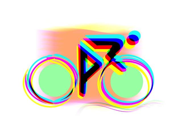 v u00e9lo logo r u00e9sum u00e9  u00b7 image gratuite sur pixabay