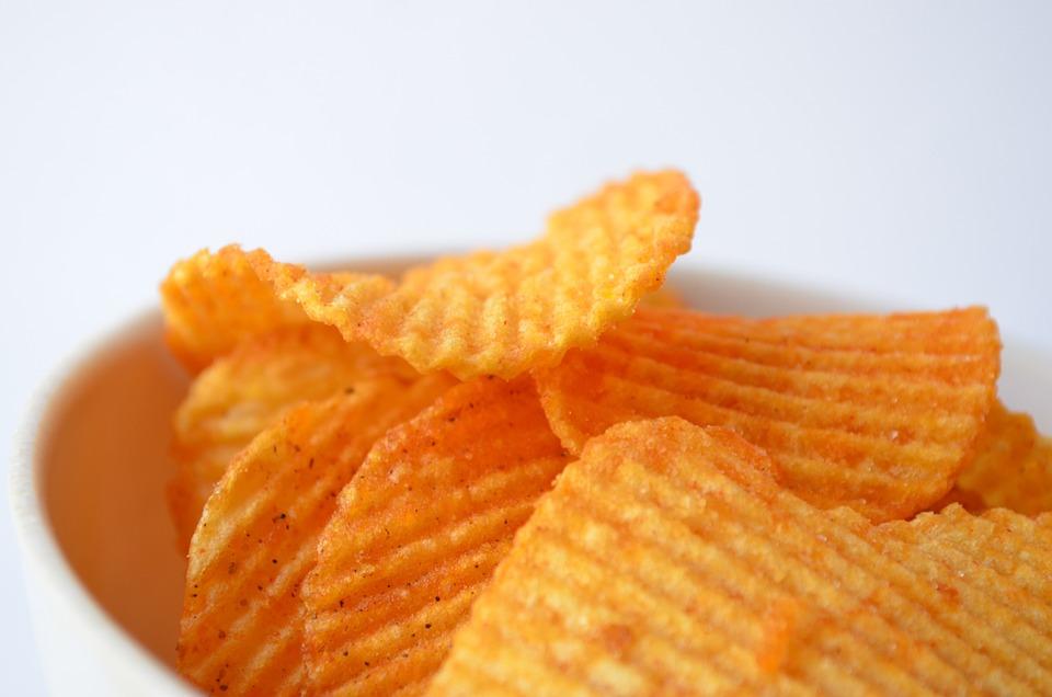 Šokujúce výsledky: Nezdravé jedlo obmedzuje inteligenciu u detí