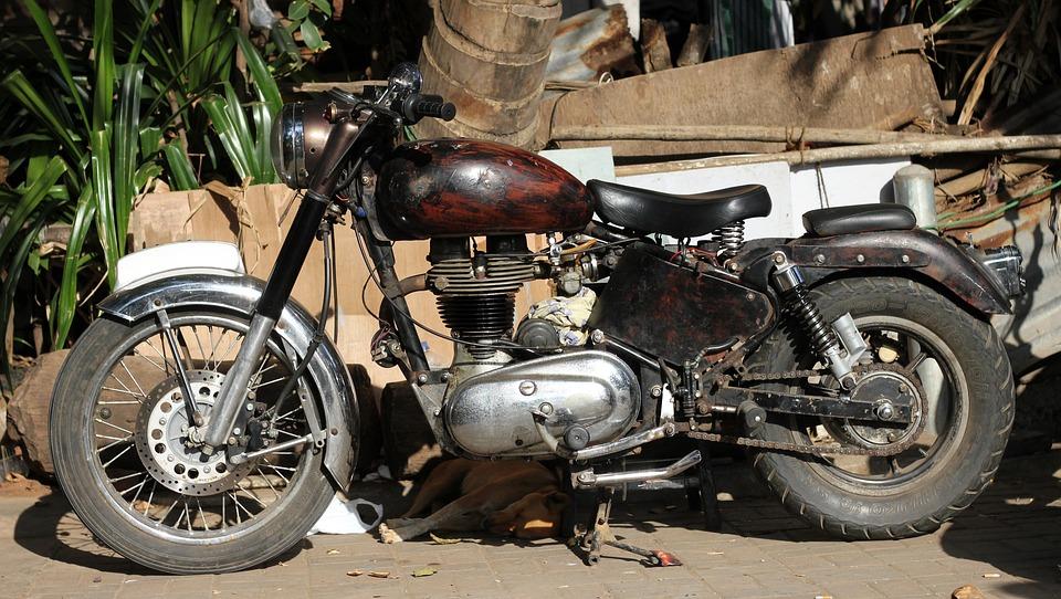 Moto, Pneumatico, Veicolo, Motore, Bici, Ruota, Strada