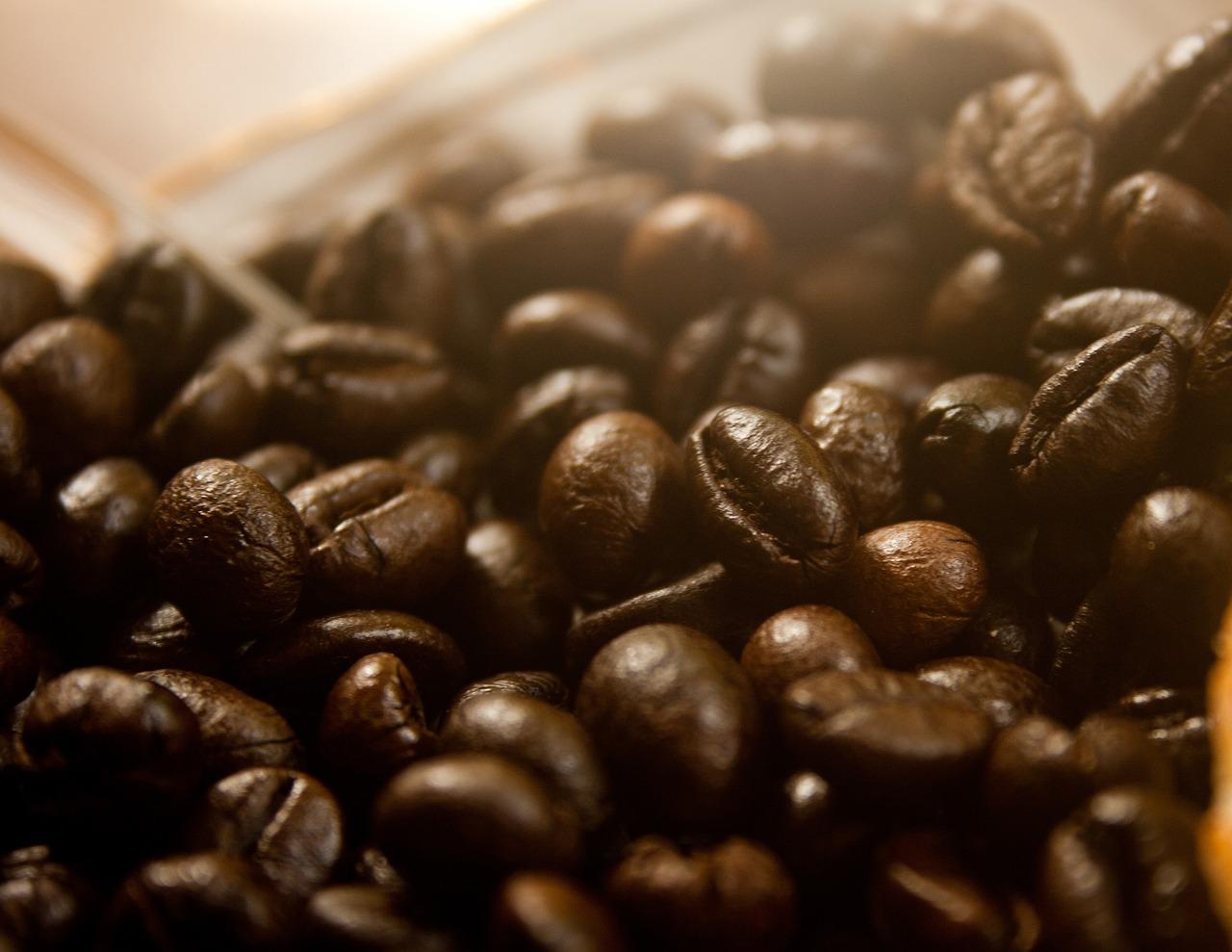 кофе кофеин картинки оксфорды дерби