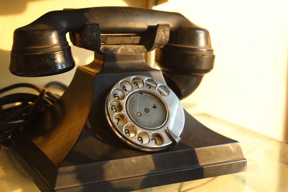 puhelin ei lataa Valkeakoski