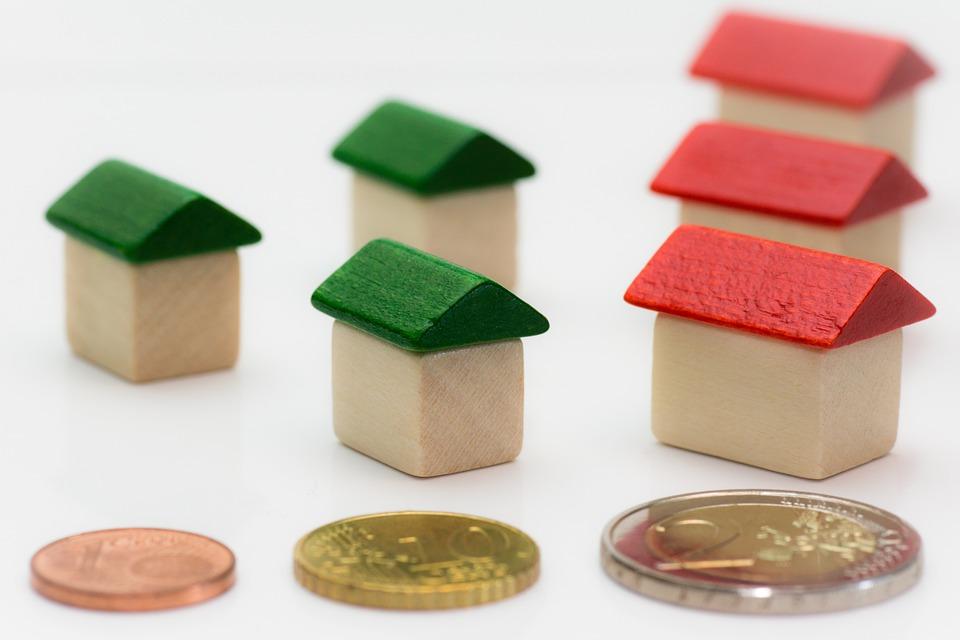 돈을, 유로, 동전, 은행주의, 계산기, 예산, 저장, 금융, 증권 거래소, 부채, 1 달러 지폐