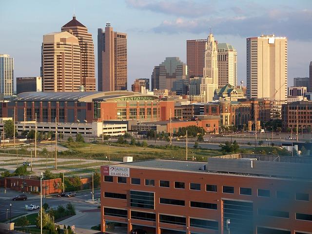 Apartments In Toledo Ohio