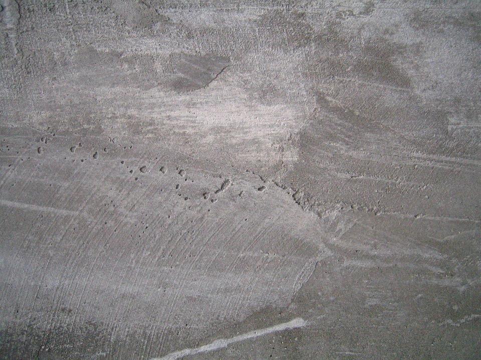 무료 사진: 콘크리트, 회색, 벽, 석고, 시멘트, 질감, 결, 외관 ...