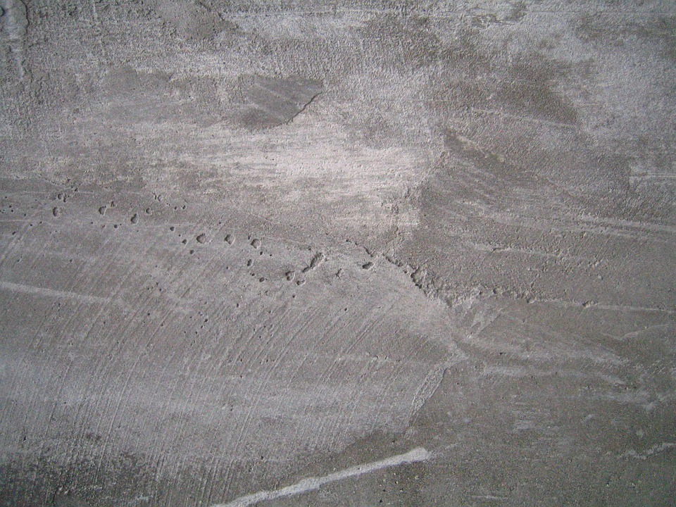 kostenloses foto beton grau wand putz zement kostenloses bild auf pixabay 169641. Black Bedroom Furniture Sets. Home Design Ideas