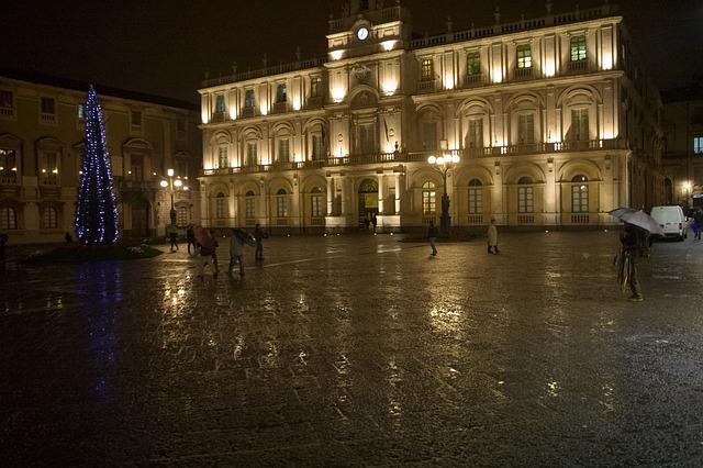 wallpaper city guide rome pdf