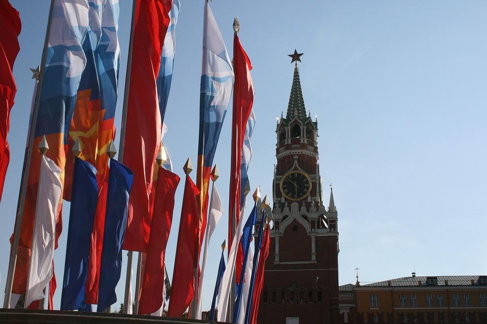 Самые высокооплачиваемые профессии в России и мире в 2020 году: ТОП специальностей