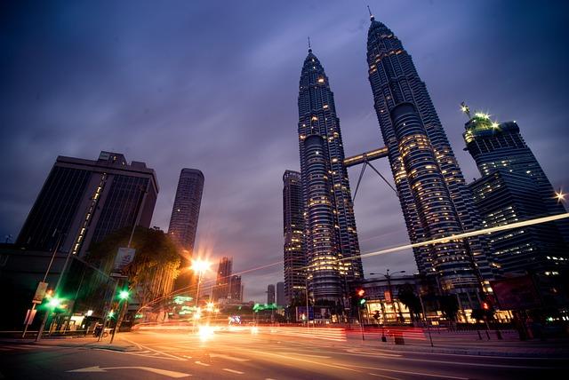 Sekilas Tentang Malaysia Bagian II