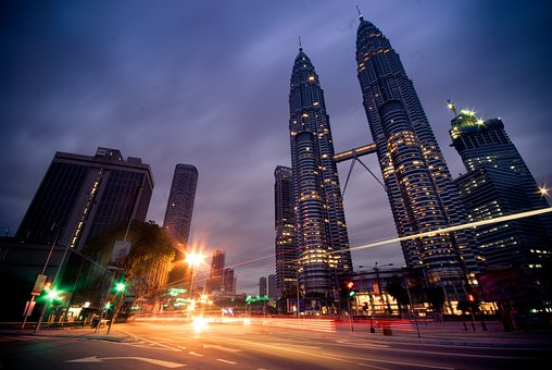 Malaysia Images Pixabay Download Free Pictures