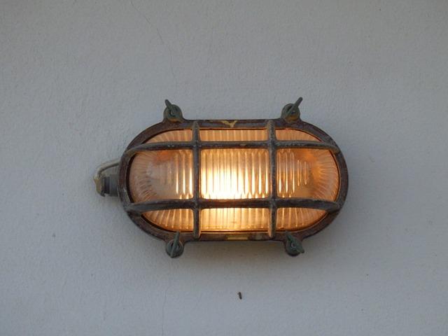 free photo wall light lighting light fixture free image on pixabay