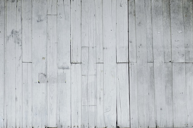 Free Photo Wood Wall White Gray Texture Free Image