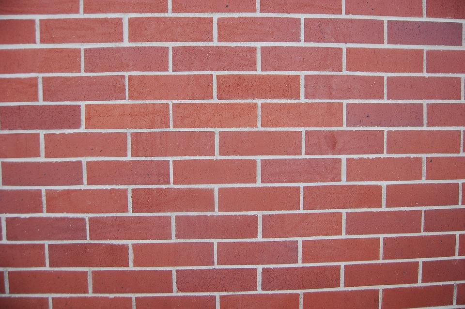 Wall Art For Brick : Free photo wall bricks brick image on