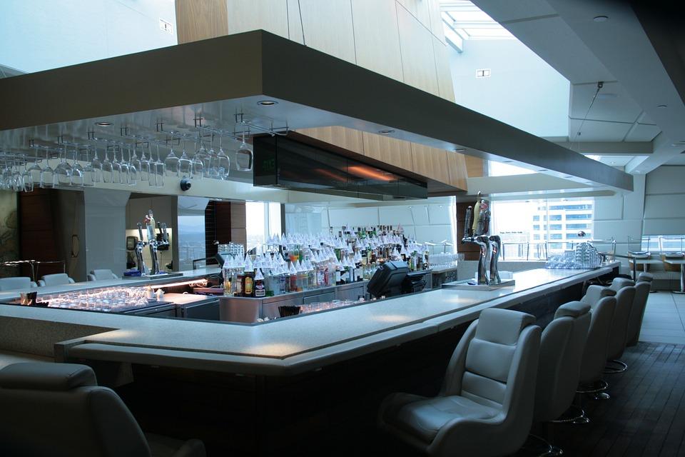 Bar Restaurant Offen · Kostenloses Foto auf Pixabay