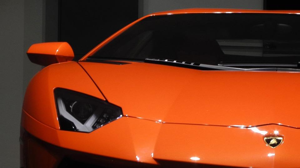 Lamborghini Voiture Fond 183 Photo Gratuite Sur Pixabay