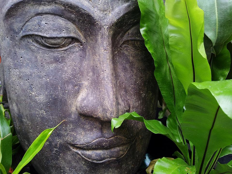 zen bouddha se dtendre tranquillit srnit art