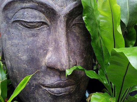 Zen Images Pixabay Telechargez Des Images Gratuites