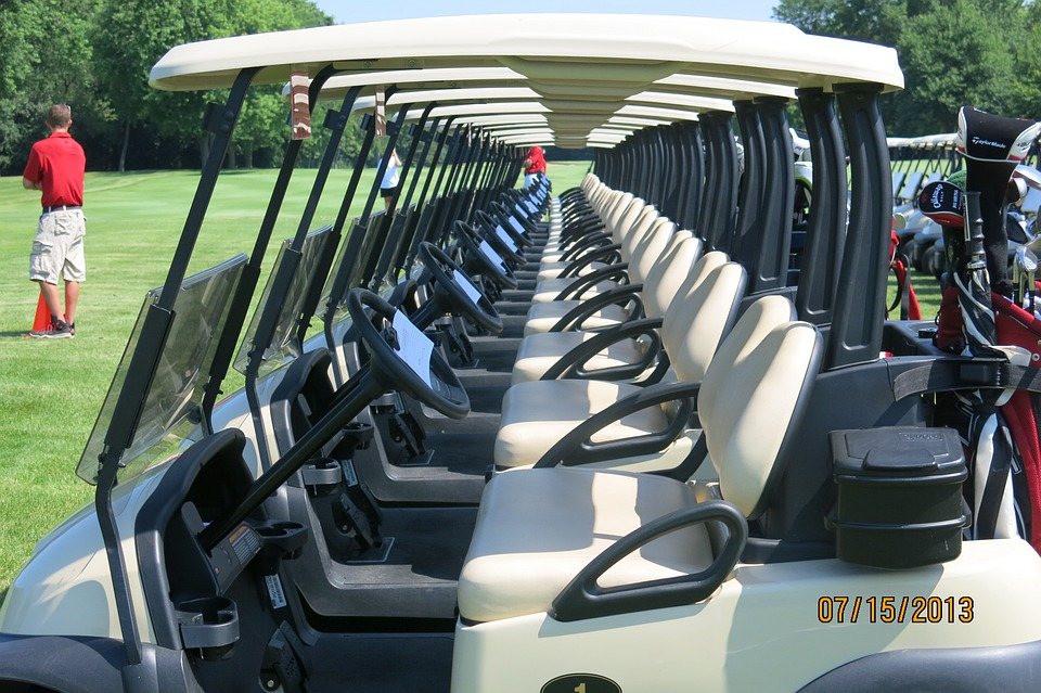 Golf Carts Tournament · Free photo on Pixabay on plow games, dune buggy games, bus games, dinner games, grill games, golf ball games, driving range games, hot tub games,