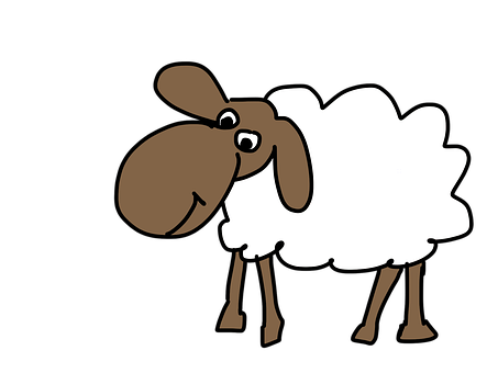 sheep images pixabay download free pictures rh pixabay com cute sheep clipart free bighorn sheep clipart free