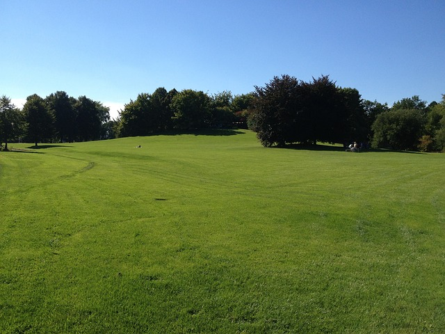 download Anesthetic Pharmacology: Basic Principles and Clincial Practice, Second edition