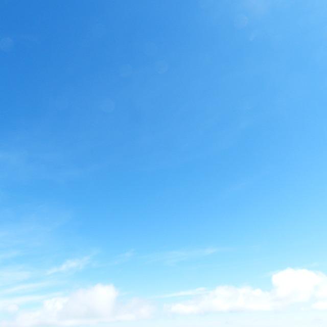 Reino Unido Nuvens Ceu Foto Gratuita No Pixabay