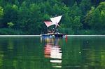 nature, holiday, water