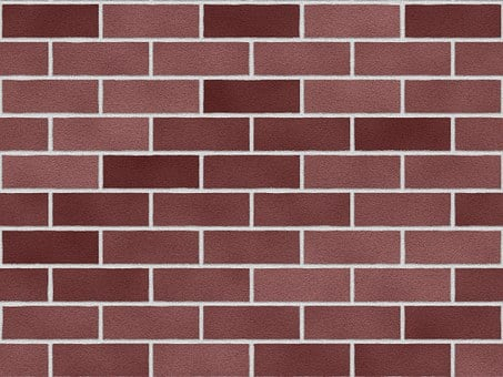 Brick Background Free pictures on Pixabay
