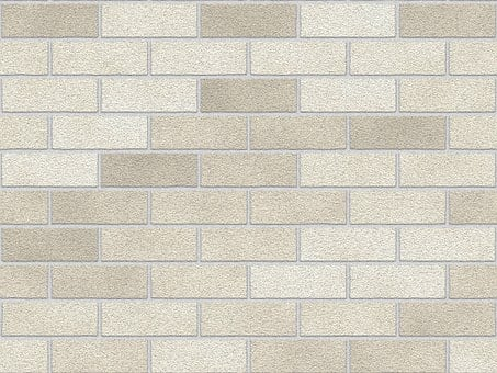 Brick Wall Wall Art Design Image Edit