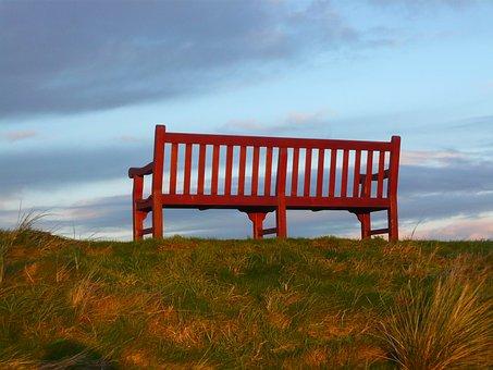 1 000 Free Park Bench Amp Bench Images Pixabay