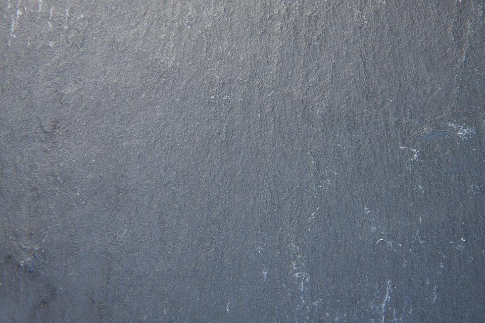 photo gratuite ardoise structure fonds grey image. Black Bedroom Furniture Sets. Home Design Ideas