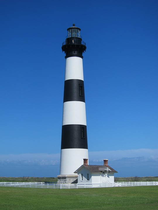 Lighthouse Stock Images - Download Royalty Free Photos