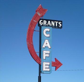 50+ Free Grant & Cary Grant Photos - Pixabay