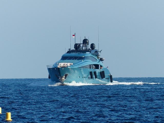 free photo yacht  boot  ship  powerboat  sea free image ship victory dartmouth ship victory 1