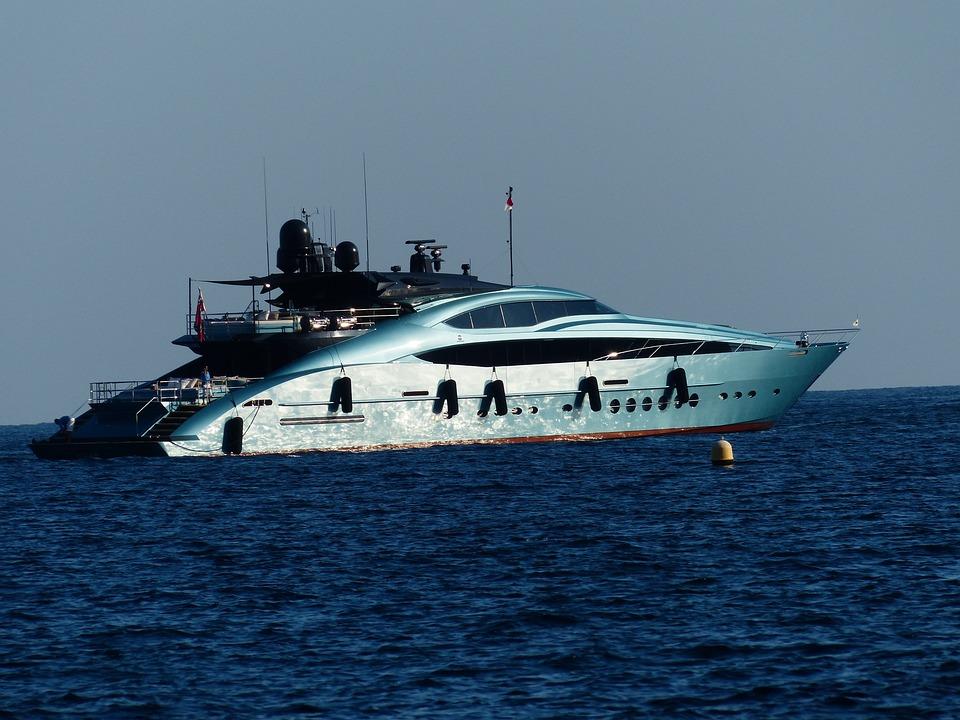 1997 Skipperliner 620 Coastal Cruiser For Sale