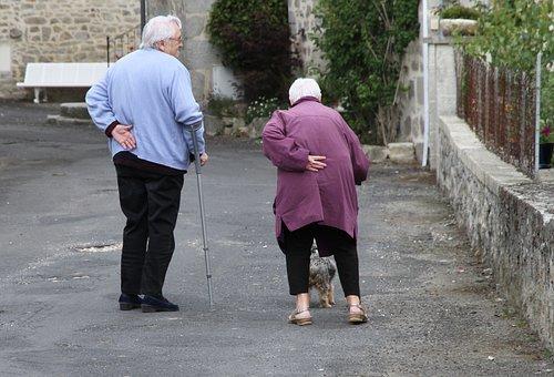 deutsche FORATIS Altenpflege firma kaufen gmbh geschäftsanteile kaufen
