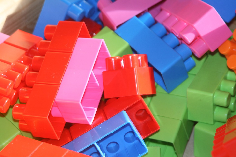 build building blocks lego  u00b7 free photo on pixabay