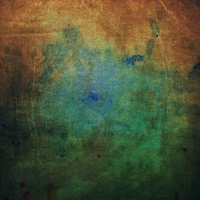 Free illustration paint grunge canvas texture free for Texture painting on canvas